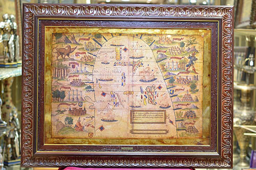 02framed map th
