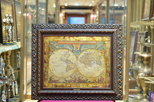 07framed map th